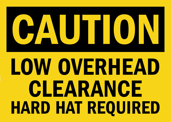 low%20overhead%20sign