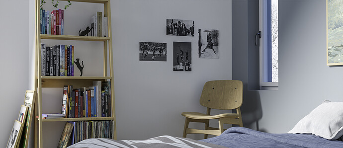 scandinavian-bedroom-02-TRAVELLING