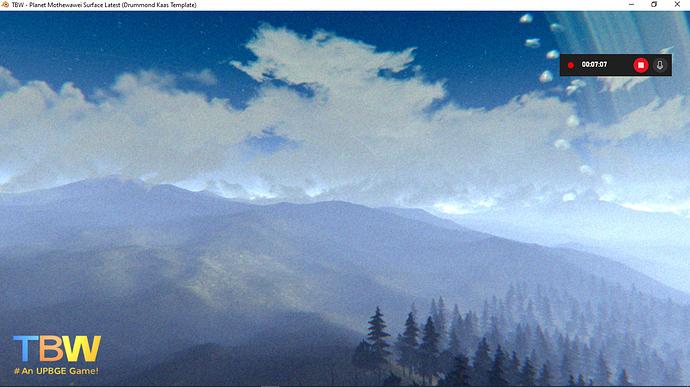 Screenshot (560)