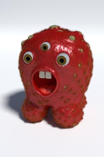 Strawberry%20monster_02