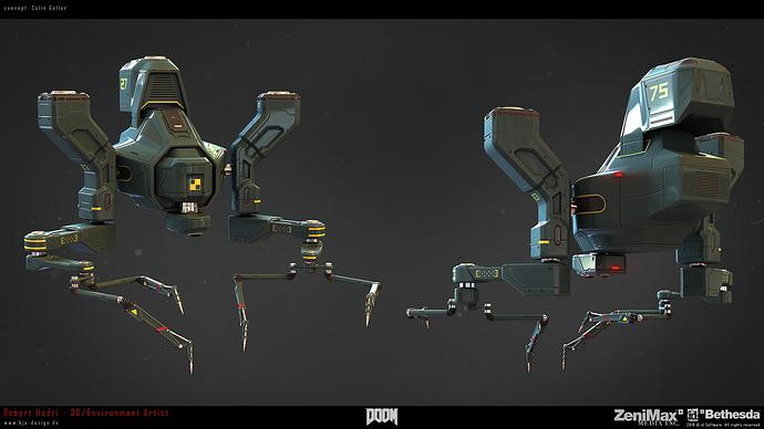 robert-hodri-surgery-bot