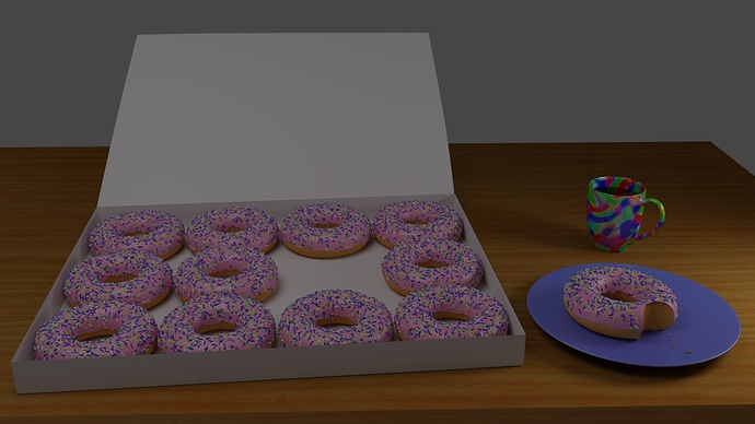 Eating%20Donuts