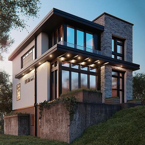 House_Concept_