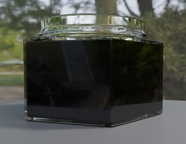 DEMO_painted_glass_INT_3