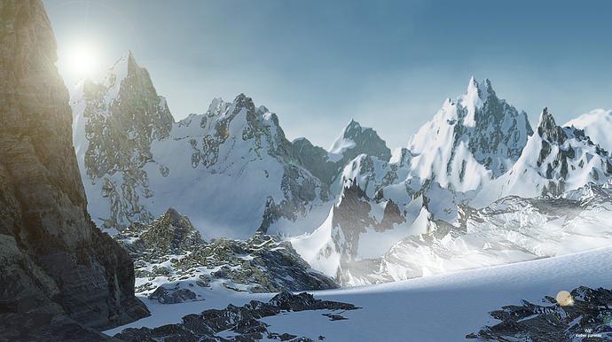 snow_mountains_wip02
