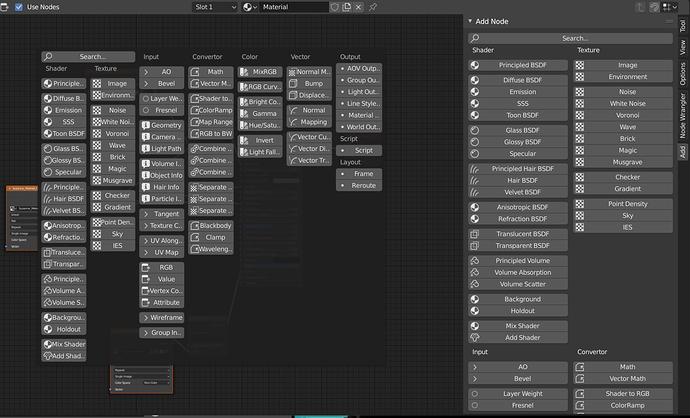 add_node_panel_menu_ver1-0-0