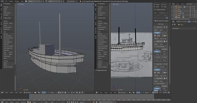 sail%20boat%20WIP