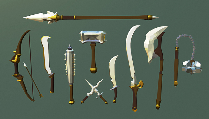 LP_Weapons-1