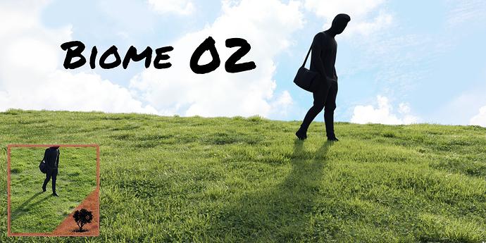 Biome02
