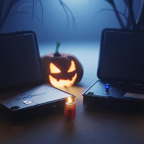 halloween_800x800