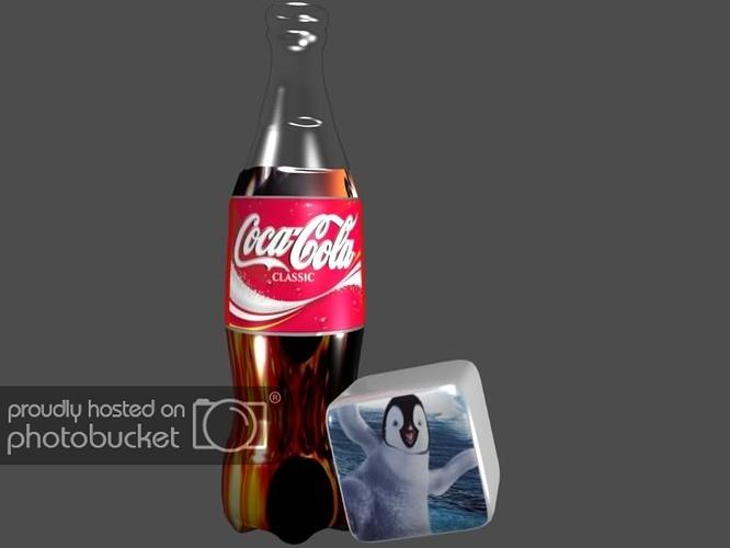 http://i17.photobucket.com/albums/b77/xlordt/cokes.jpg