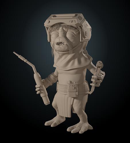 Babu-Frik-Clay-0002