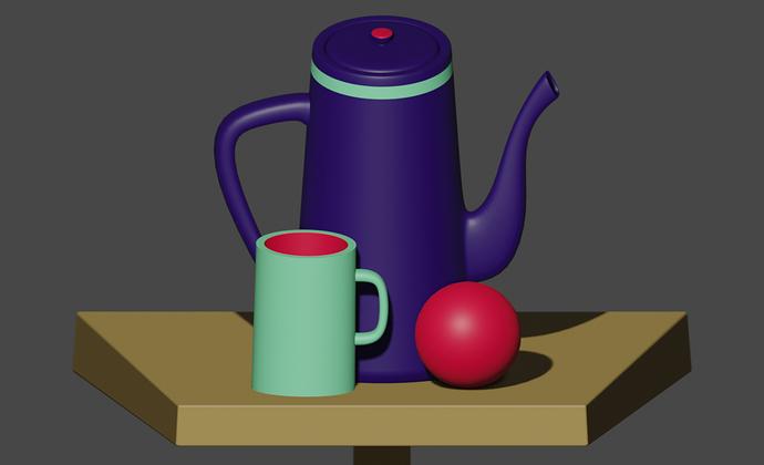 teapot_demo