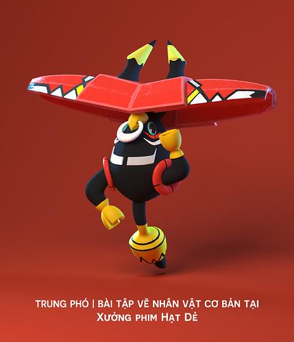 TrungPho_Pokemon_Tapubulu_A