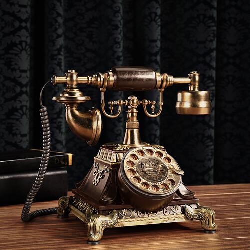 Telephone-final-render_adjusted_contrast