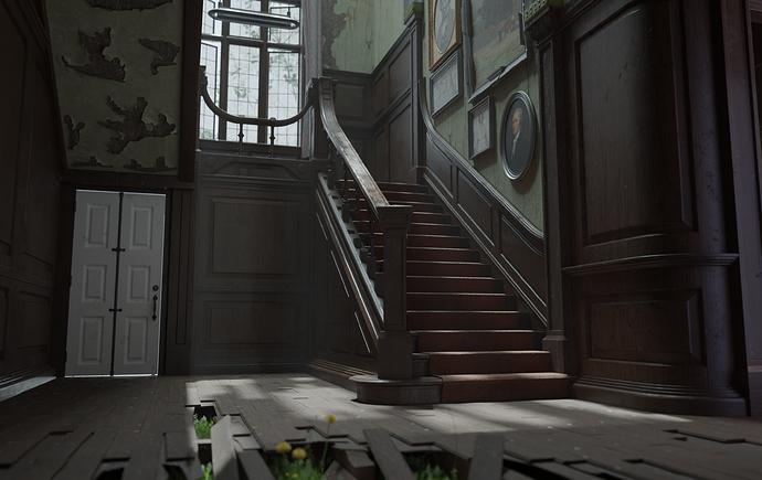 Stair_3_4_2020