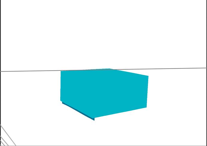 pickpick%202019%2005%2006%20-%20number%20003