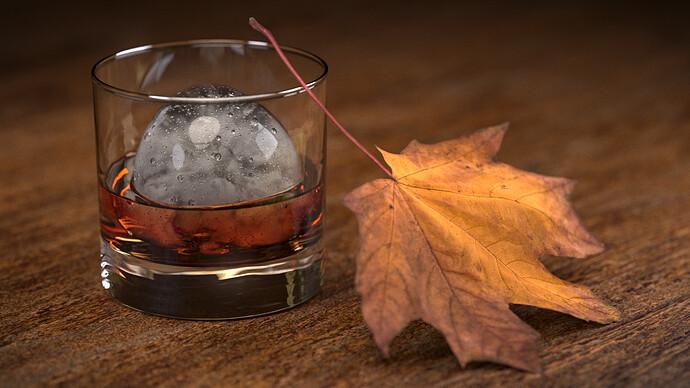 Whiskey_Ice_Ball