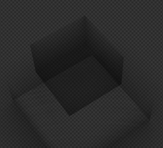 AOwithplaneNDCube