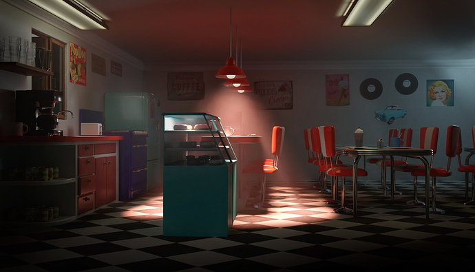 kitchencolors22_ed3