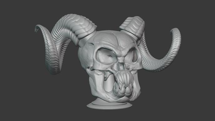 skull-demon1-10