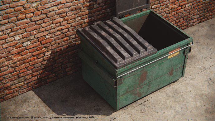 Garbage_container_06
