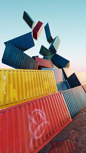 containerv2