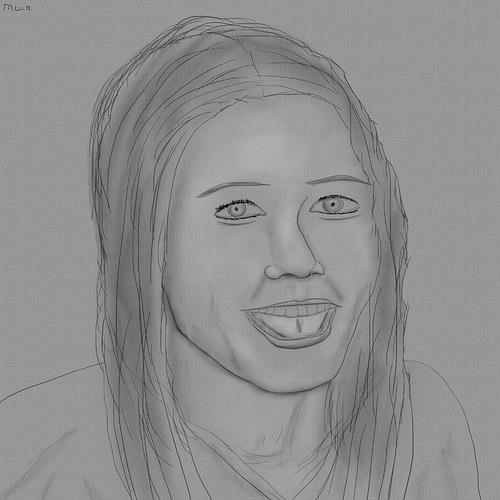 Portrait%20Angled%20Practice10