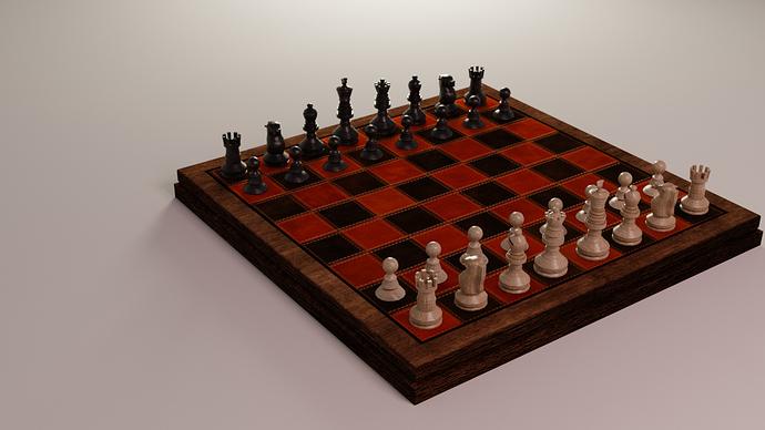 chess_render_04