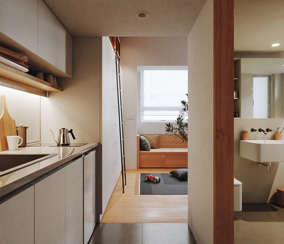 small_apartment_13