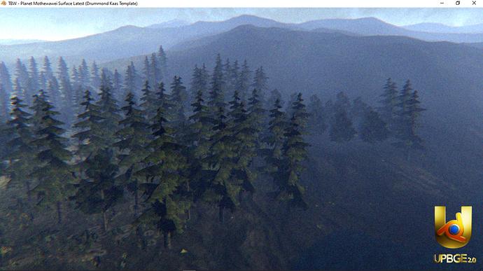 Screenshot (502)