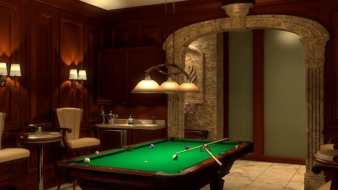 billiard_room_final_0022_after_fx