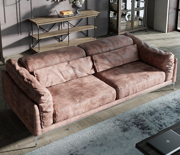 sofa1 _1