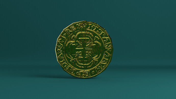 gold_doubloon_mat_sub0_360_0