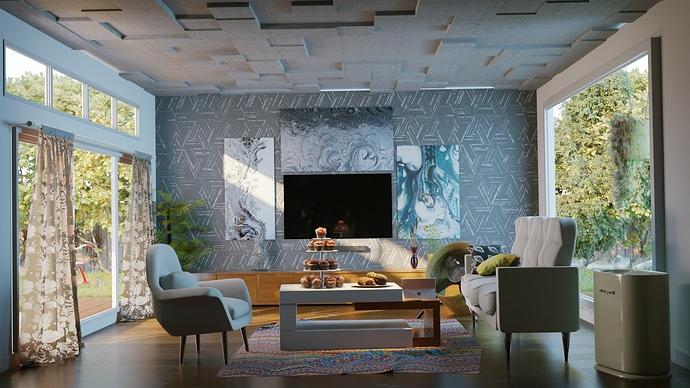livingroom%20Final5
