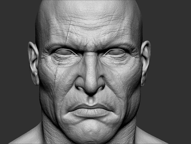 george-siskas-zbrush-docucment