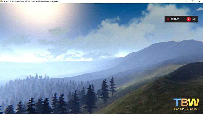 Screenshot (550)
