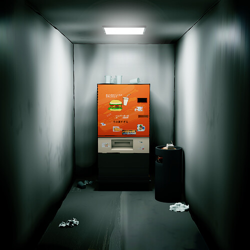 vending-machine-2049