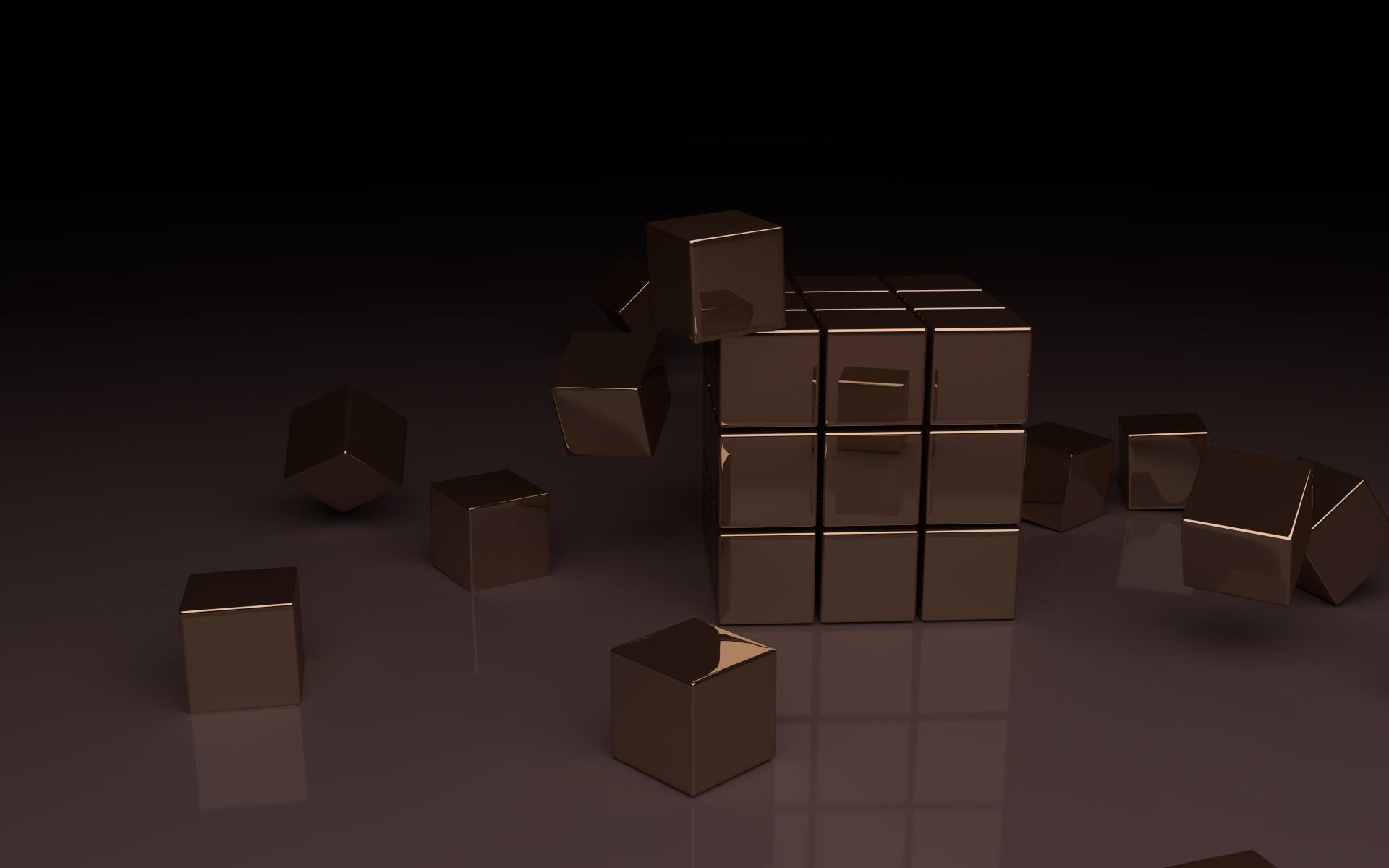 фотоаппаратом картинка для рабочего стола черные кубы выбирайте картинку так