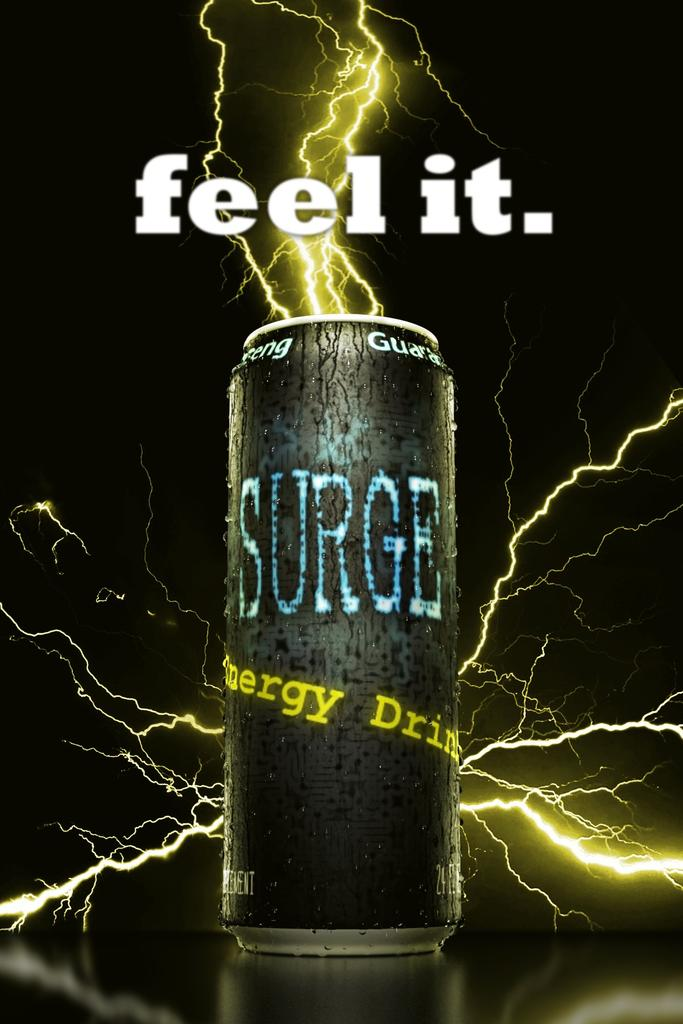 energy drink ad essay Using energy drinks in daily routine: what is energy drink an energy drink is a drink which contains drugs that increases levels of nervous activity in the body, mainly caffeine, which is known a limited time offer get authentic custom essay samplewritten strictly according to your requirements.