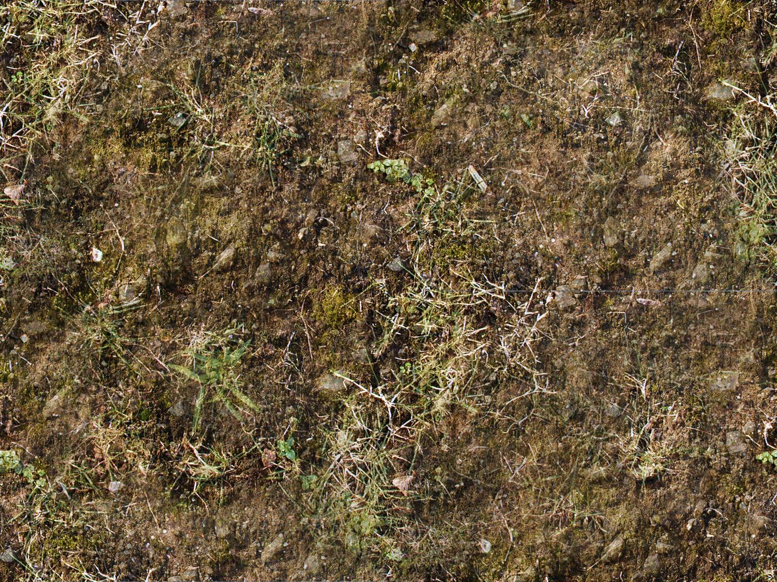 Realistic Dirt Texture Materials And Textures Blender Artists Community