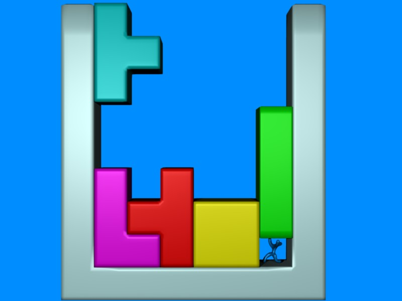 /uploads/default/original/3X/4/f/4f51bebfc546153008225450f6ce9200c37bd7fe.jpgstc=1&d=1209930126