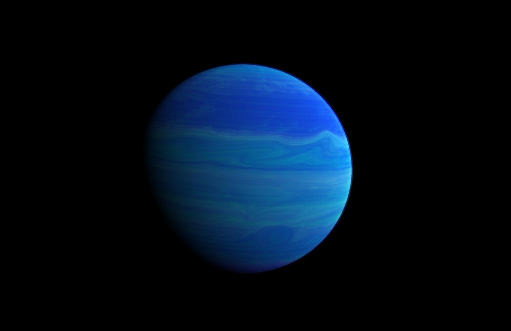 2d00aaece38 Solar System Omega 4
