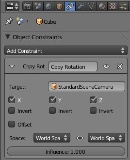 Align to view not working on Mac - Modeling - Blender Artists Community
