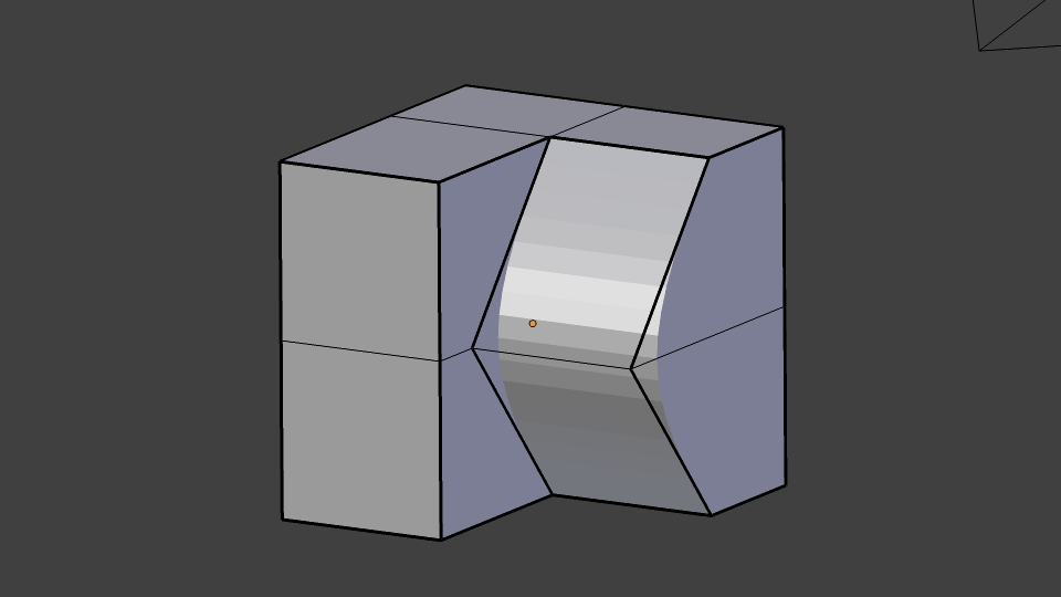 Google Sketchup    Help me never use it again  If you know