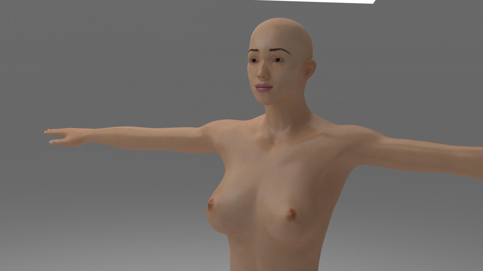 Jailbait none nude pics