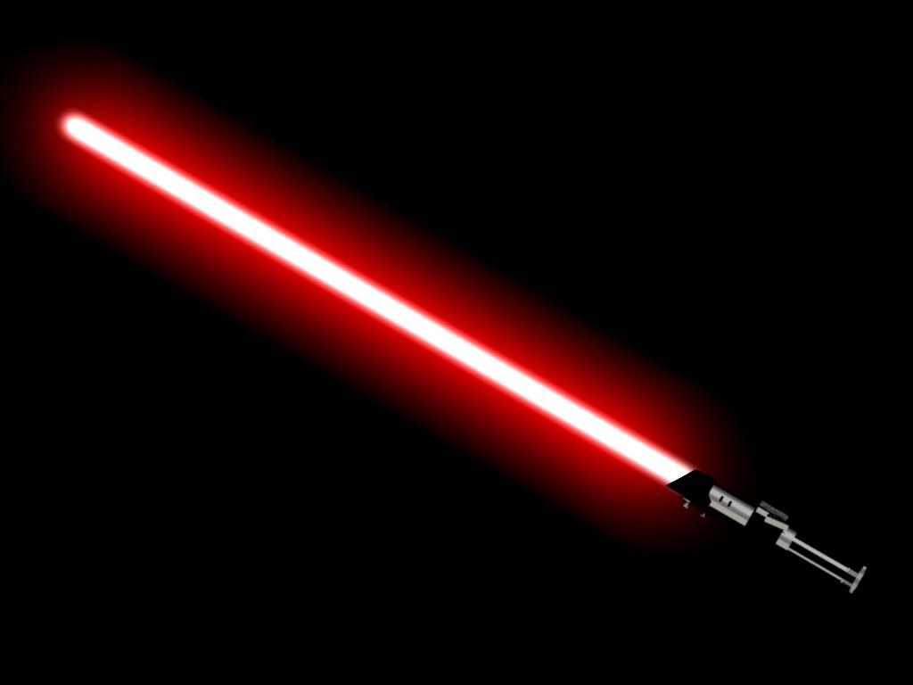 Darth Vader Lightsaber Anh Finished Projects Blender Artists