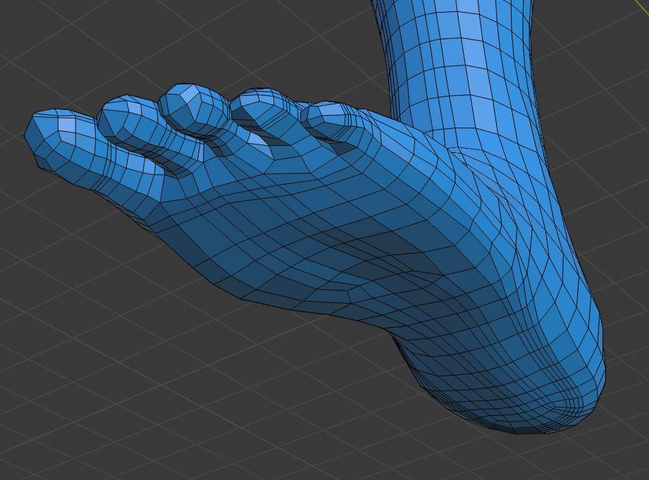 Foot%20Bottom