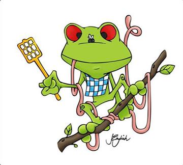 Frog-sketch-2