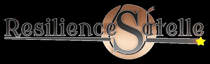 ResilienceSatelle-rice_logo